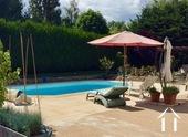piscine 8x4 m