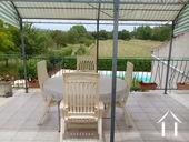 <en>Terrace</en>