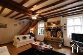 <en>Living room</en>