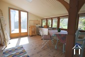 veranda house 2