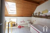 douche-bain-WC