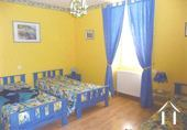 Appartement-1-chambre-1