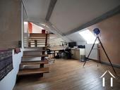 Bureau ou chambre 3