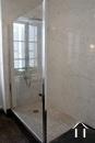 douche italienne - 1er étage