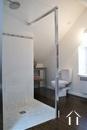salle de bain - 2e étage