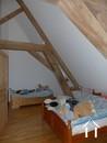 second bedroom first floor
