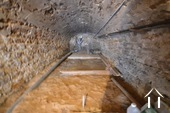 cave voûtée 1