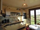 keuken woonhuis