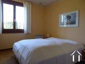 2e slaapkamer parterre huis