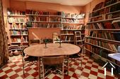bibliotheek b.g.g.