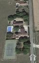 Satellite View property
