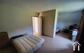 Largest bedroom