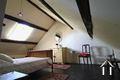 2e slaapkamer verdieping