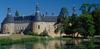 St Fargeau, par A. Doire
