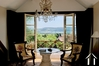 Maison de campagne de luxe avec magnifique vue Ref # BH1957V