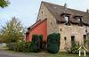Magnifique rénovation dans village médiéval - en location Ref # PM5082D