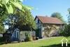 Maison douillette avec grange et verger Ref # LB5122NM