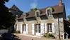 Belle propriété avec gîte, piscine et tennis Ref # DF5123C
