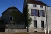 Maison de caractère dans village prise Ref # RT5134P