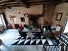 Maison de village de caractère Ref # RT5149P