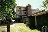 Maison à fort potentiel à personnaliser Ref # PM5190D