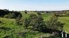 Terrain à bâtir pour deux maisons avec vue superbe Ref # RP5192M