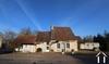 Maison avec jardin et piscine dans un village historique Ref # CR5204BS