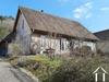 Charmante maison en bois avec terrain et belle vue Ref # RT5201P