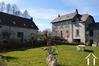 Moulin, maison de maitre et fermette sur 4 hectares Ref # RP5228M