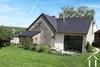 Maison ancienne rénovée avec grand jardin & Dépendances Ref # RT5230P