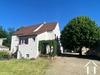 Grande maison familiale au bord du Canal du Centre Ref # PM5229D