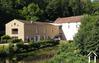 Appartement de luxe avec piscine & jardins Ref # RT5240P