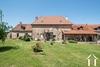 Ancienne Auberge rénovée en belle maison Ref # JB5241A