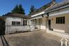 Maison à rénover Ref # CR5258BS
