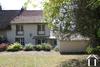 Petite maison avec beau jardin Ref # CR5269BS