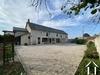 Belle opportunité, ferme equestre, 2 logements, sud de Paris Ref # LB5272N